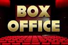box office logo