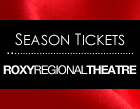 Become a season ticketholder now!