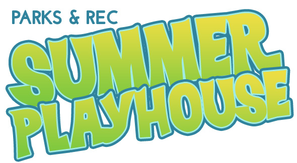 Clarksville Parks and Rec Summer Playhouse at the Roxy