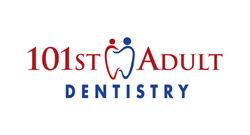 101st Adult Dentistry