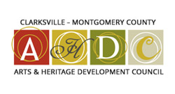 Clarksville Arts and Heritage