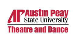 APSU Theatre and Dance