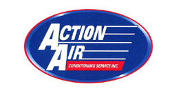 Action Air