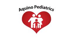 Aquino Pediatrics