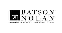 Batson Nolan