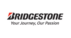 Bridgestone Metalpha USA