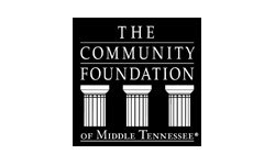 The Community Foundation of Middle Tennessee