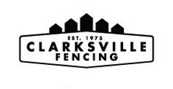 Clarksville Fencing