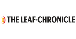 The Leaf Chronicle