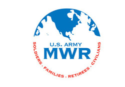 Fort Campbell MWR