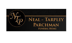 Neal-Tarpley-Parchman