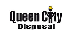 Queen City Disposal