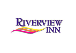 Riverview Inn