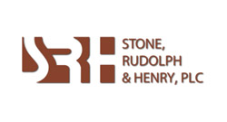 Stone Rudolph and Henry