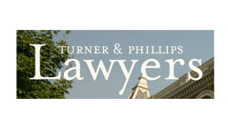 Turner & Phillips Attorneys