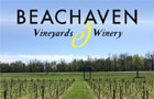 Beachaven Winery