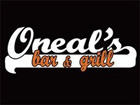 Oneal's Bar and Grill