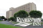 The Riverview Inn