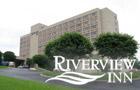 The Riverview Inn