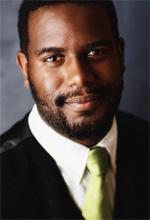 Kenneth L Waters Jr