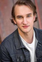 Matthew Combs