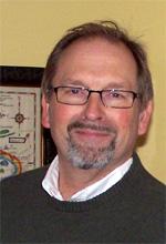 Noel Rennerfeldt