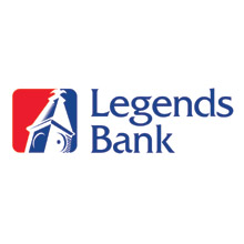 LegendsBank
