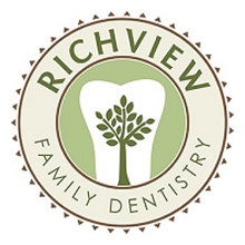 Richview Family Dentistry