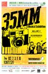 35mm Sponsorship Opportunities