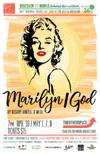 Marilyn God Sponsorship Opportunities