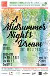 A Midsummer Nights Dream Sponsorship Opportunities