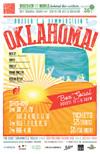 Oklahoma Sponsorship Opportunities