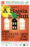 A Raisin in the Sun Sponsorship Opportunities