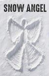 Snow Angel Sponsorship Opportunities