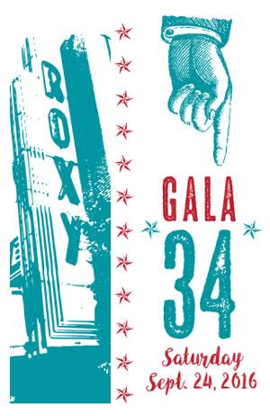 Gala 34