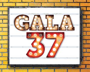 Gala 37