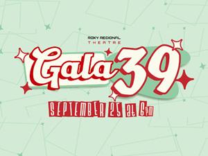 Gala 39