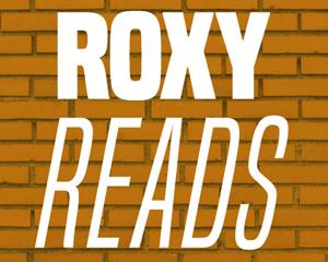 Roxy Reads