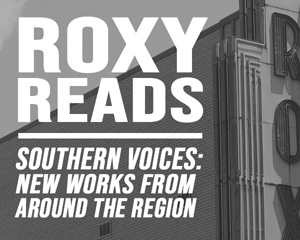 Southern Voices