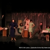 9 to 5: The Musical- 1