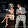 9 to 5: The Musical- 2
