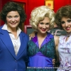 9 to 5: The Musical- 9