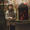 A Christmas Carol - 2014 - 9