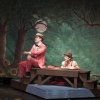 Frog&Toad-3