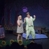 Frog&Toad-11