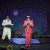 Frog&Toad-12