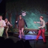 Frog&Toad-17