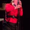 Always...Patsy Cline- 7