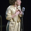 Always...Patsy Cline- 18