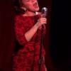 Always...Patsy Cline- 15
